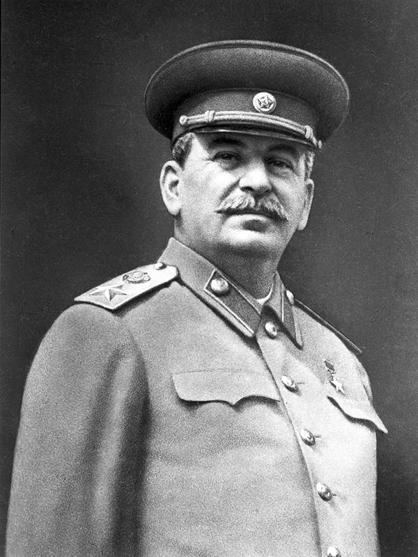 2.이오시프_스탈린[출처_위키피디아]