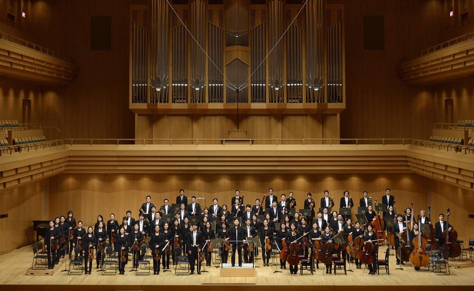 symphonic2-01