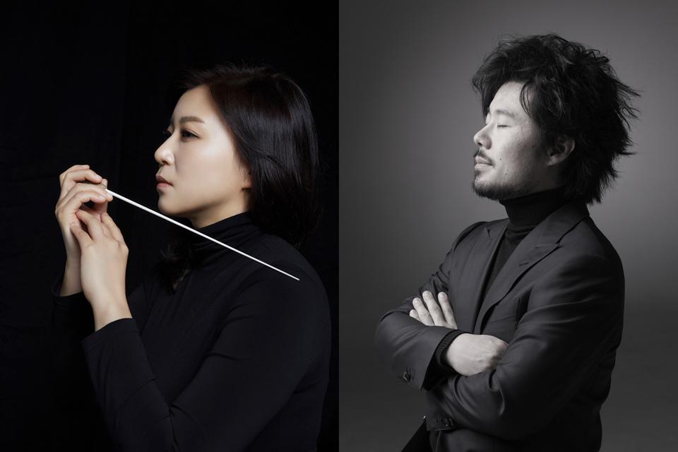 symphonic2-02