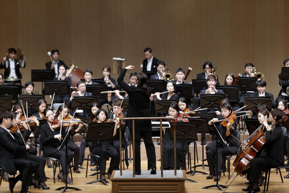 symphonic2-03