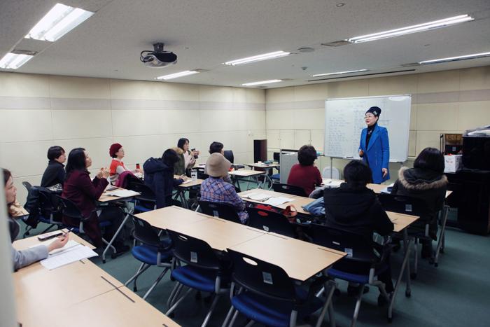 12-2 2-3 어울림문화학교2