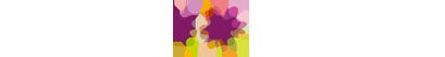 0220_nur_logo02