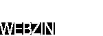 logo_white_150x53